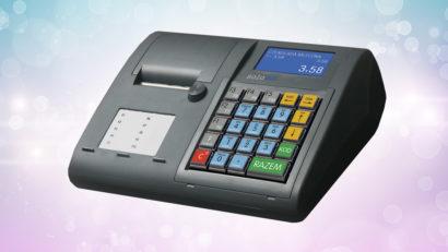 Rejestracja kasy fiskalnej
