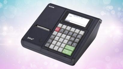 Nowe przepisy i kasy fiskalne online