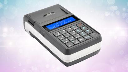 5194ae54d4240b Przemyślany zakup kasy fiskalnej – 2 ważne kwestie