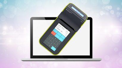 Zakup urządzenia fiskalnego przez internet