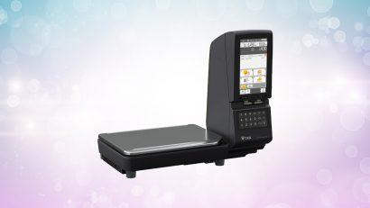 Waga multimedialna Digi SM 6000